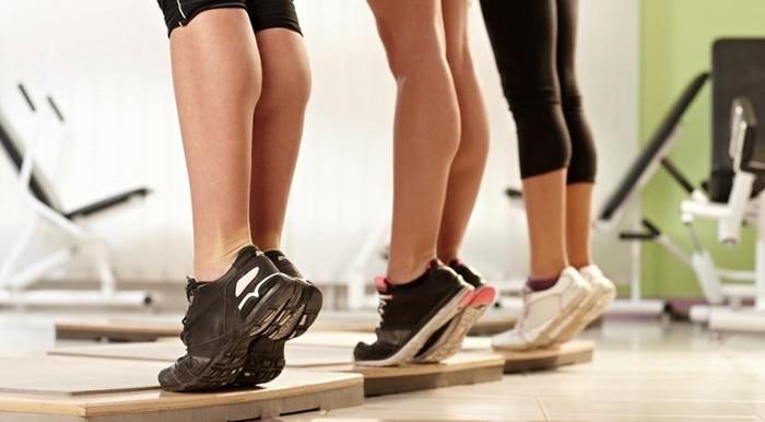 Как продлить молодость? Простые упражнения и привычки, доступные каждому!