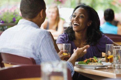 Как определить, чего не хватает организму, когда чего-то хочется съесть