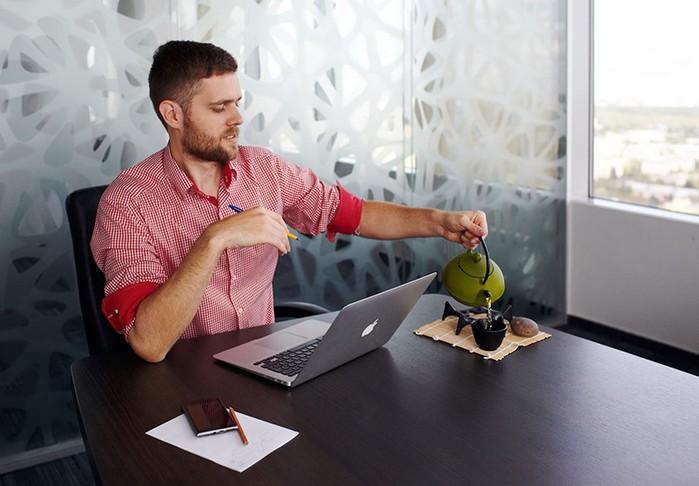 Работа хобби, или Как сделать что то своими руками и заработать на этом деньги