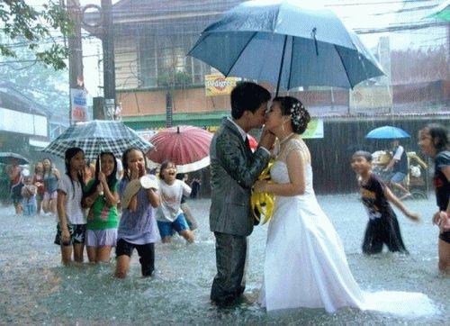 Фотографии о настоящей любви из разных уголков планеты