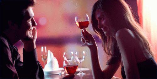 Почему не стоит заводить новые отношения после разрыва с бывшим