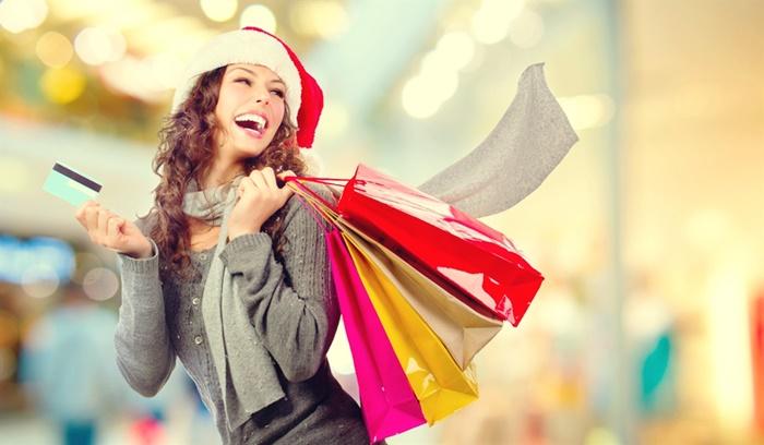 Верная стратегия шоппинга