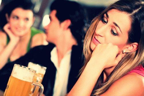 Чем недостаток секса опасен для женщин