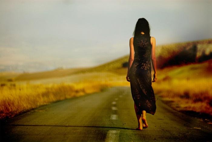 Основные ошибки всех одиноких женщин
