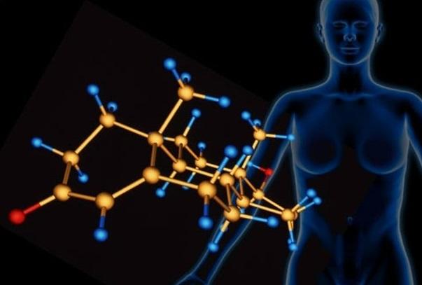 Главные загадки женского тела